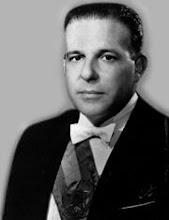 Presidente João Goulart (agosto/1961-31/03/64)