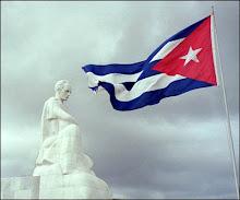 Estátua de José Martí