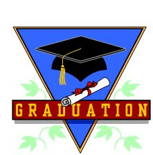 De Despedida Para Eventos De Graduacion Espero Les Sean Utiles