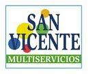 Limpiezas San Vicente