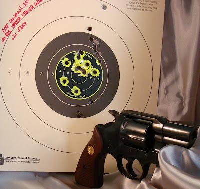 357 magnum ammo. Winchester .357 Magnum 110