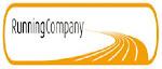 Running Company es nuestra tienda Cangura, por eso a todos los canguros: ¡¡15% de Descuento!!