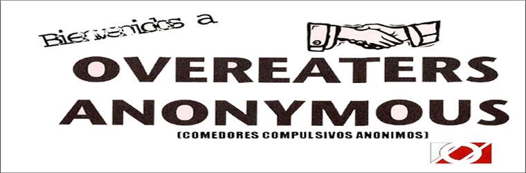 Pretty Comedores Compulsivos Madrid Pictures >> Comedores Residencia ...
