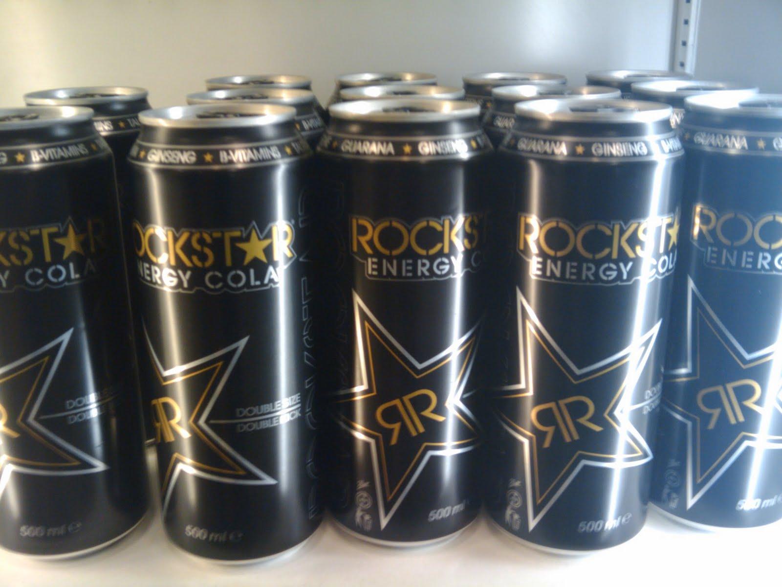 http://4.bp.blogspot.com/_OKu8i5B4bT4/S9SuliR3PcI/AAAAAAAAAc4/VQfqLmi3llw/s1600/Rockstar%2BEnergy%2BCola.jpg