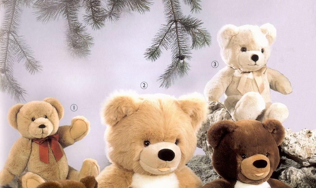 Veoveo juguetes nuevo juguete para ni os con asma - Juguetes nuevos para ninos ...