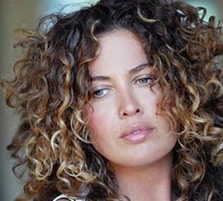 Hair Color Corner: Hair & Hair Color Challenges