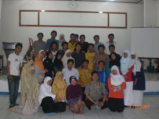 pelatihan da'i ipm di Bengkulu