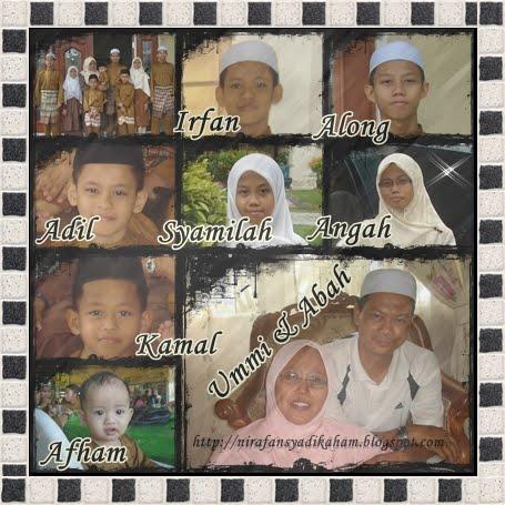 family,,