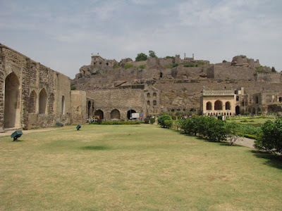 Hyderabad telugu andhra petite bite