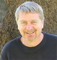 Lowell Cauffiel