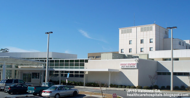 Medical Center Emergency Room Macon Ga