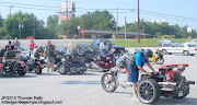 THUNDER RALLY MOTORCYCLE Pictures,. MILLEDGEVILLE GEORGIA, Milledgeville . (thunder rally motorcycle pictures milledgeville georgia milledgeville mall bikes bikers )