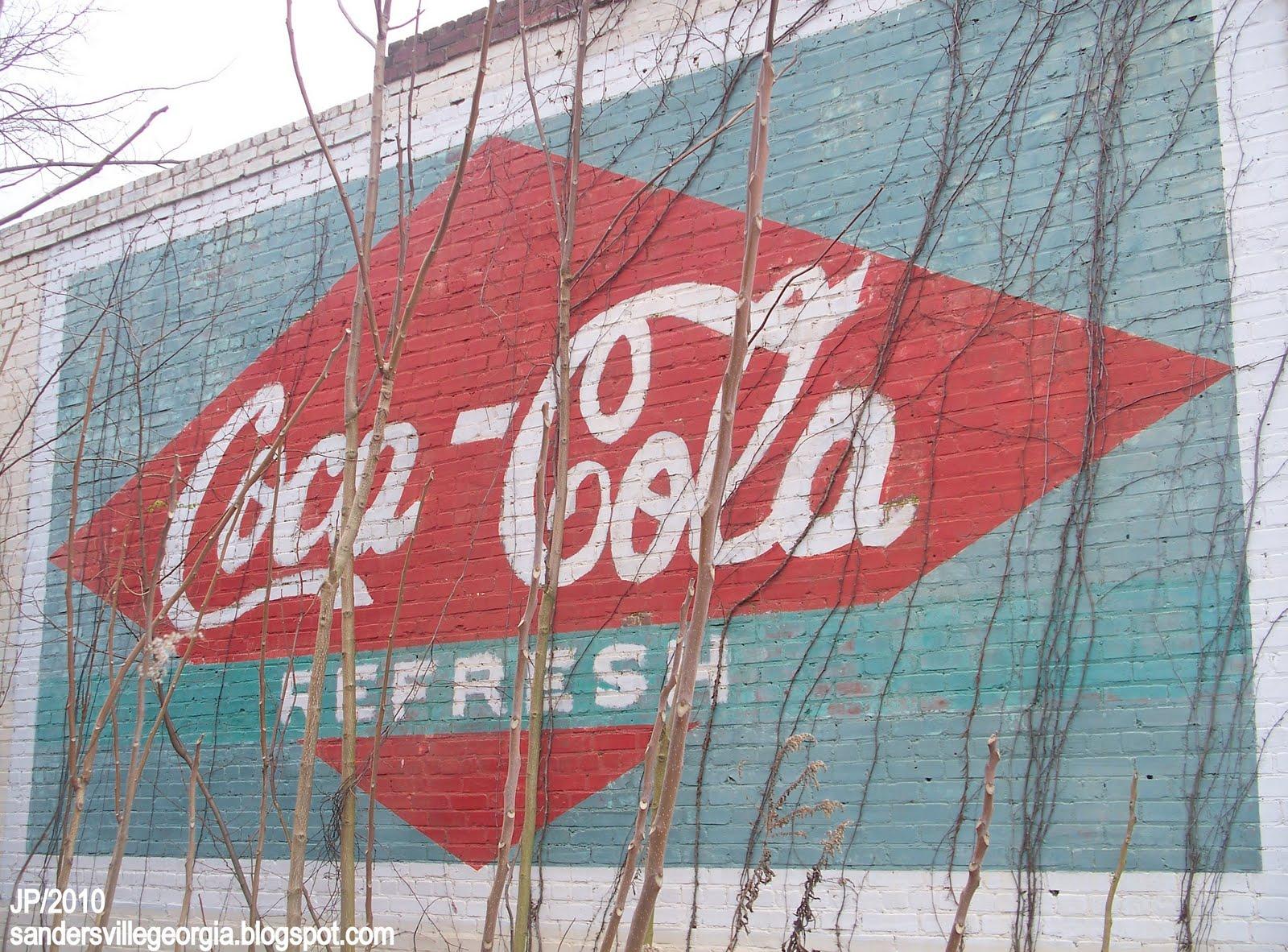 http://4.bp.blogspot.com/_OLc2TjnHOgQ/TGruUnfhcmI/AAAAAAABkYM/czwyn2iVy_8/s1600/COCA-COLA,+Tennile+Georgia+Coca-Cola+soda+wall+sign,Tennille+Washington+County+GA...JPG