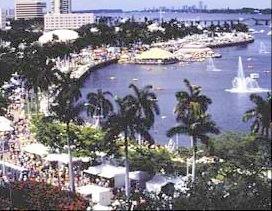 Health Dept West Palm Beach Fl