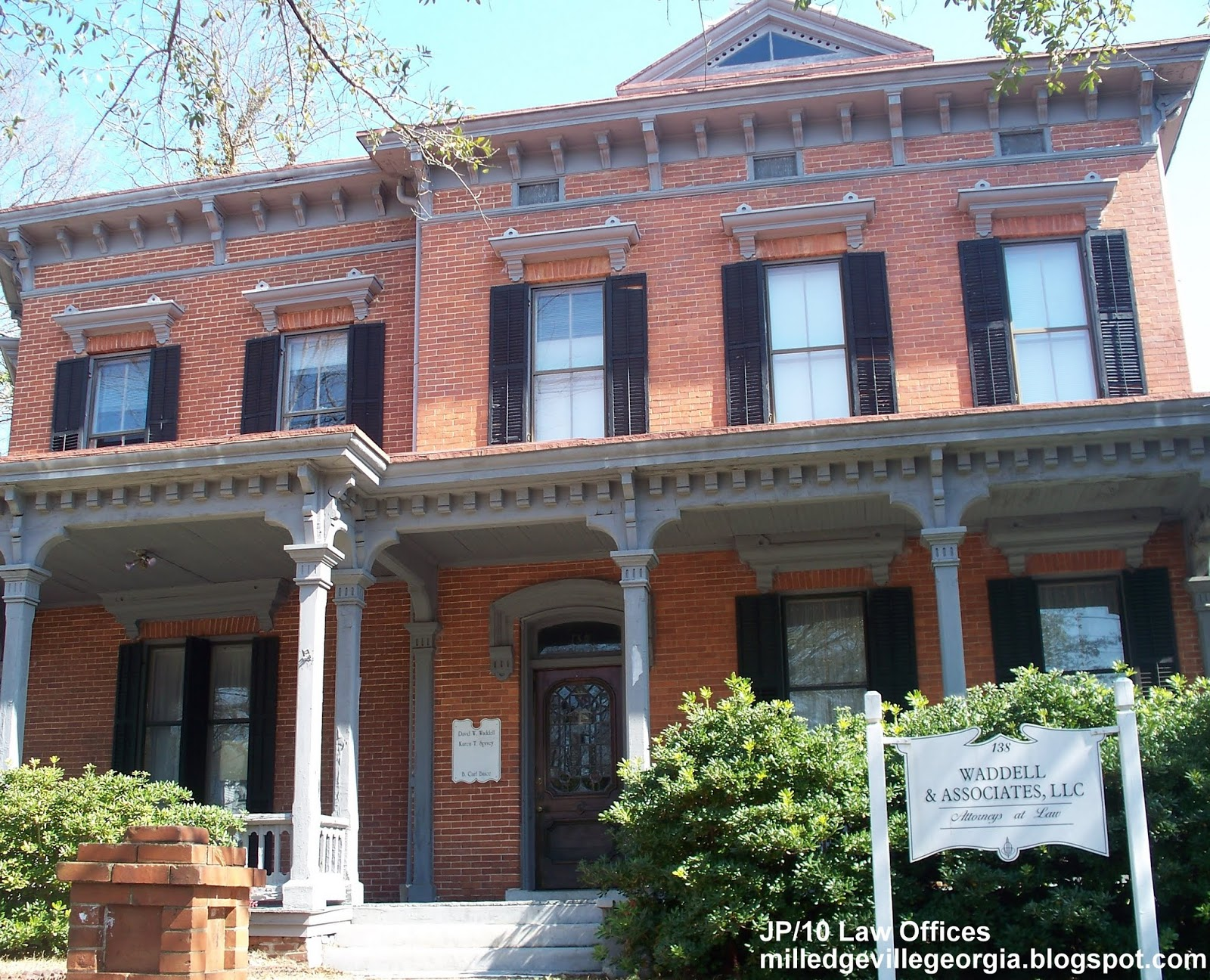 Danville GA Real Estate amp Homes for Sale  realtorcom
