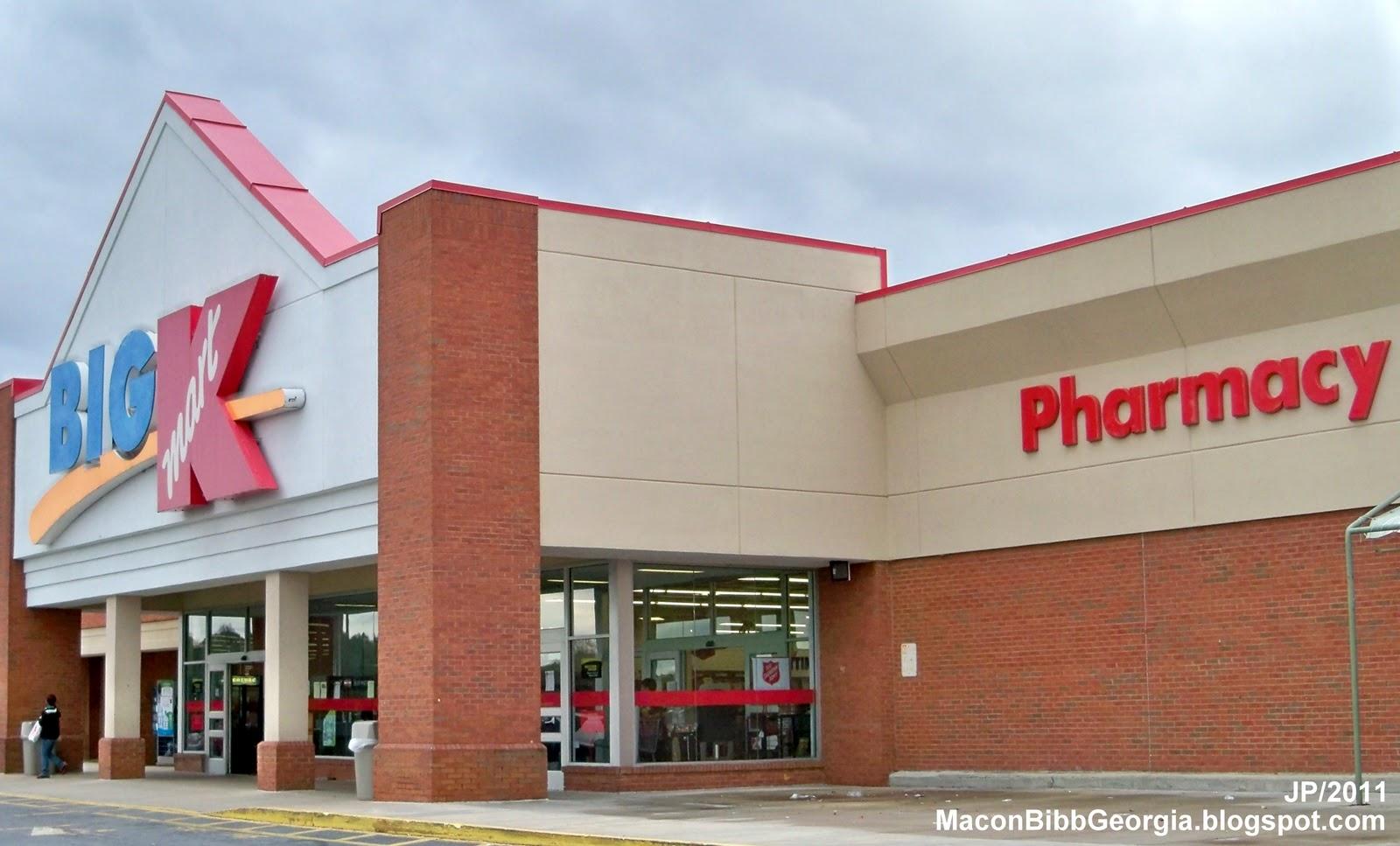 Kmart shop online
