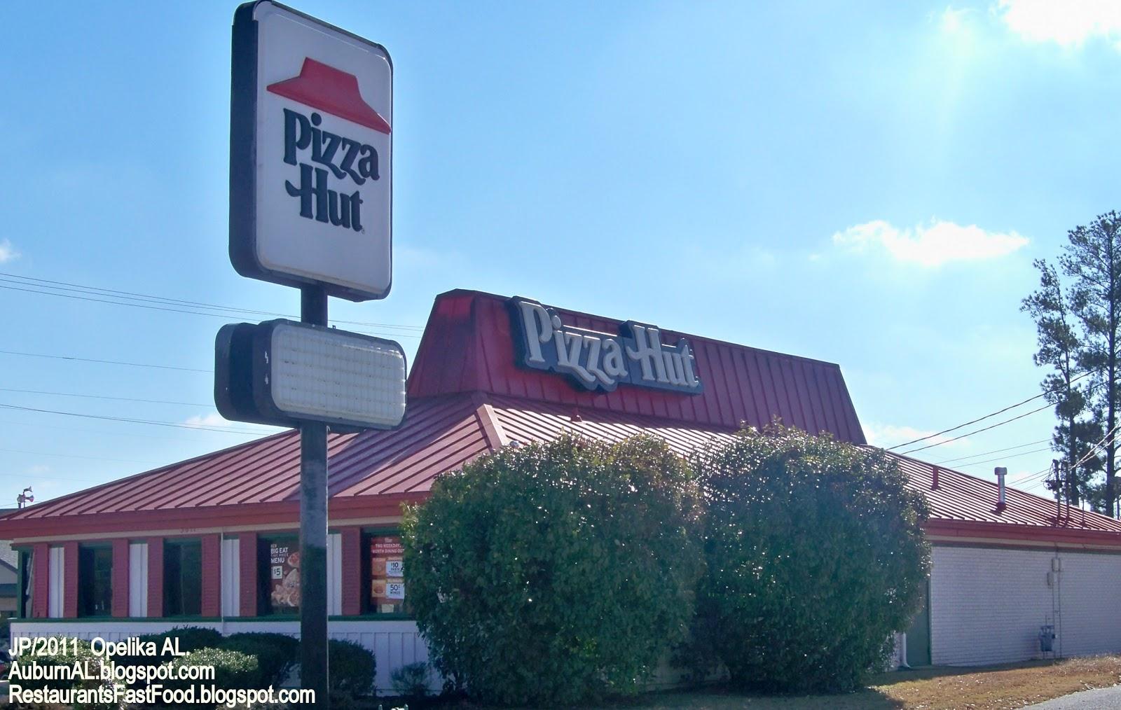 Alabama lee county salem - Pizza Hut Opelika Alabama Pizza Hut Delivery Restaurant Opelika Lee County Auburn Al Pasta Pizza Pies