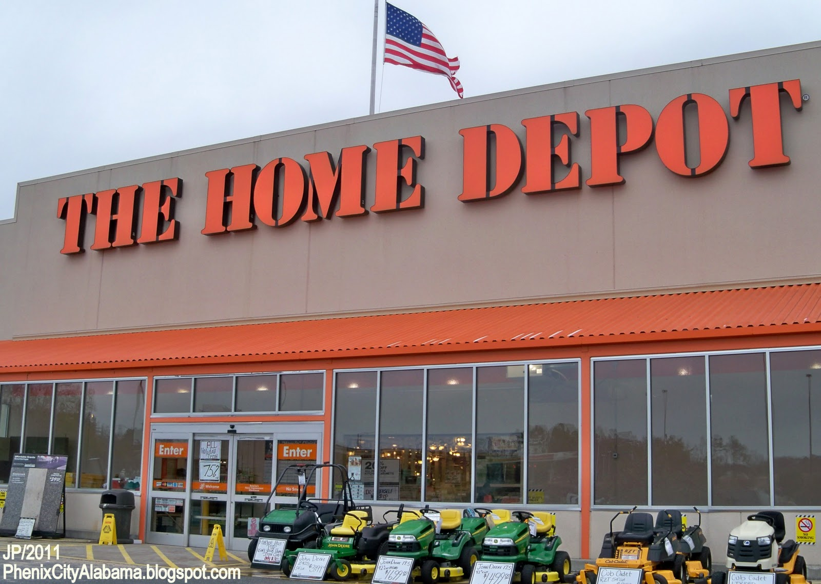 Home depot pole barn packages joy studio design gallery for Home hardware garage packages cost