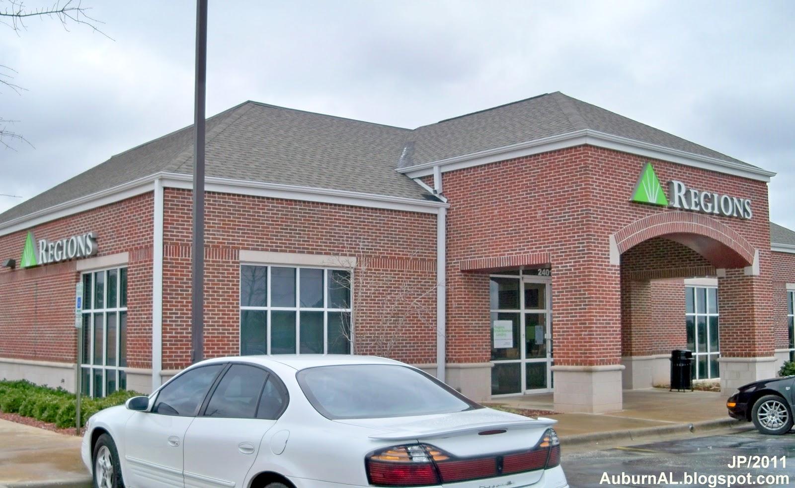 Lee County Alabama Building Department