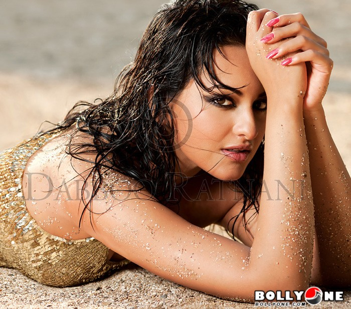 Bollywood Hot Actress in Dabboo Ratnani 2011 Calendar