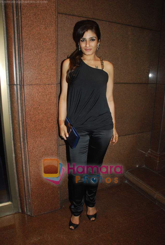 Raveena Tandon Hot Scenes