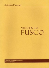 Vincenzo Fusco