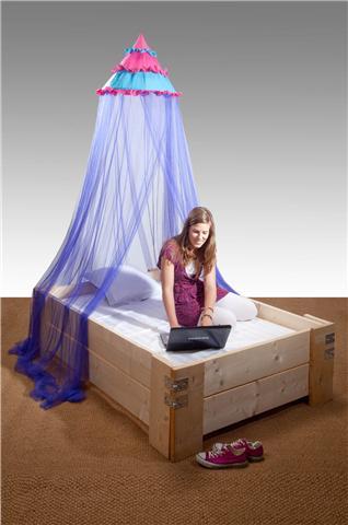 Blog nuevas mosquiteras - Mosquiteras para cama ...