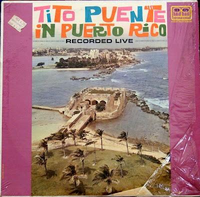 El topic definitivo del JAZZ - Página 4 Tito-puente-in-puerto-rico-tico-1088-front