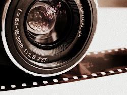 Y aquel recuerdo de una foto en blanco y negro