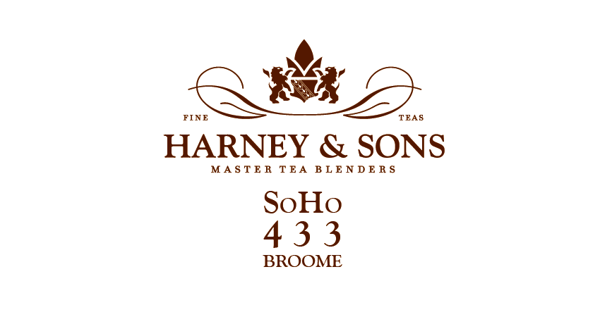 Harney &amp; Sons SoHo