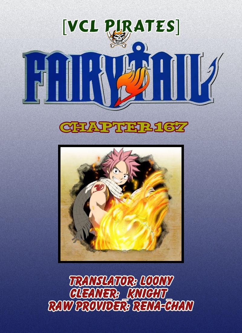 TruyenHay.Com - Ảnh 21 - Fairy Tail Chap 167
