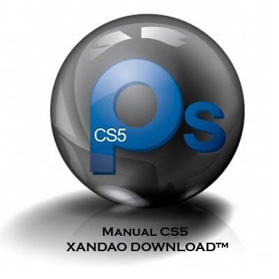 Manual Adobe Photoshop CS5 15n3h48 c C3 B3pia