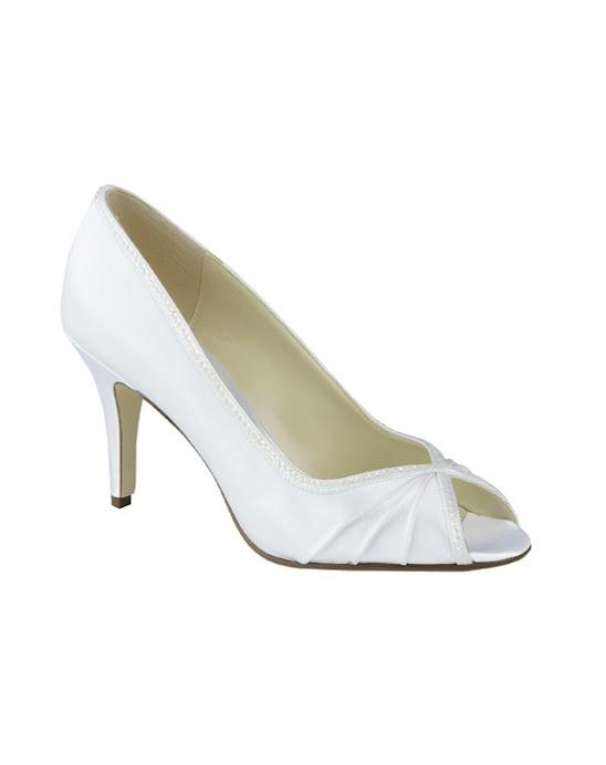 Sapato 6
