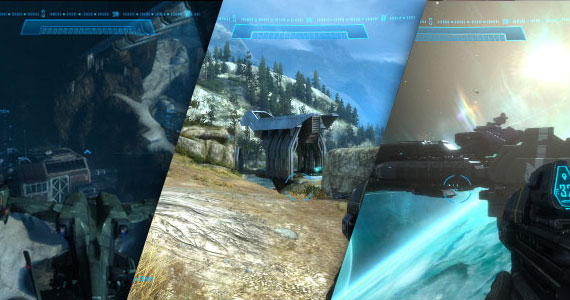 halo reach noble map pack matchmaking