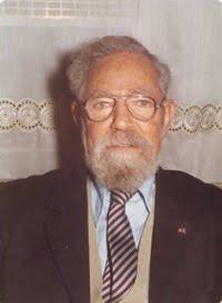 الاستاذ الدكتور حامد عبد الفتاح جوهر