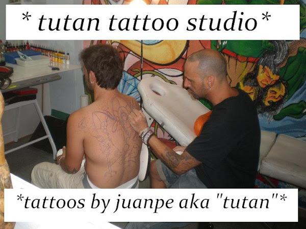tatuajes biomecanicos. JUANPE: tattoo biomechanic-tatuaje biomecanico