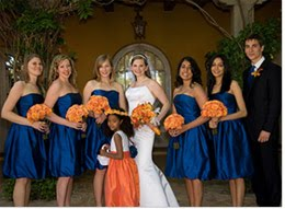 [orange-and-blue-wedding.jpg]