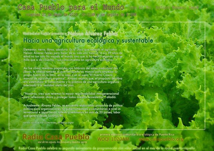 http://4.bp.blogspot.com/_OMks8VOw4i0/S_KLmHPD_vI/AAAAAAAAAFE/CXAWoeSPb1U/s1600/hacia+una+agricultura+sostenible.jpg
