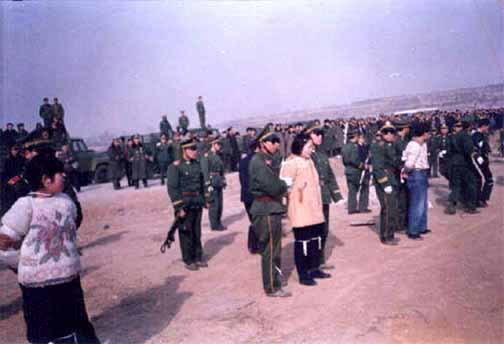 [Tibet+execution07.jpg]