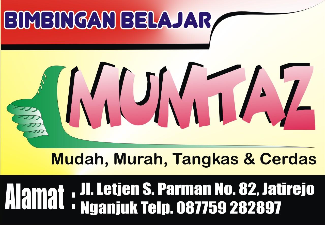 contoh teks drama 7 orang indonesia kumpulan naskah drama contoh teks