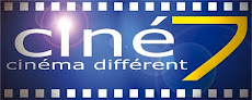 Lien vers le site de notre cinéma le Ciné 7