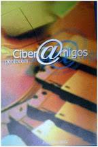 CIBER@MIGOS PONTOCOM