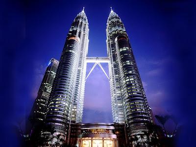 http://4.bp.blogspot.com/_ONQPRjQWqyo/Sl5ciFULlUI/AAAAAAAAASQ/OS6R1EUKKuc/s400/kuala-lumpur-petronas-tower.jpg