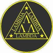 Lambda-Lambda-Lambda Fraternity