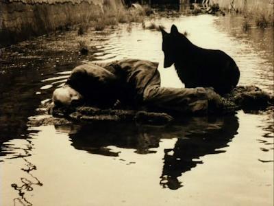 Stalker (Andrei Tarkovsky)