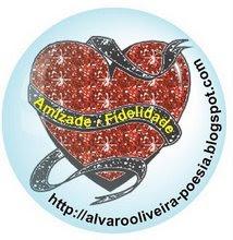 AMIZADE-FIDELIDADE
