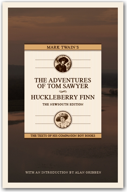 censorship huckleberry finn essays Essays about the adventures of huckleberry finn twain's pre-civil war america censorship and classics an examination of religion in the adventures of huckleberry finn.