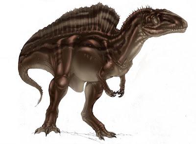 external image Allospinosaurus.jpg