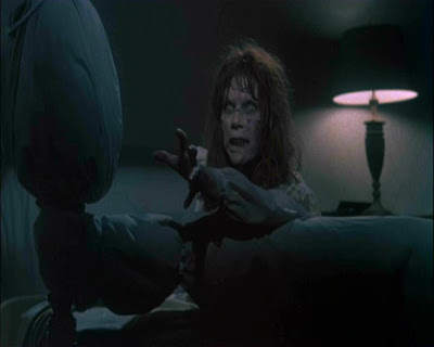 El Exorcista 2: El Hereje/ Exorcist II : The Heretic - John Boorman (1977) The+Heretic+14.JPG