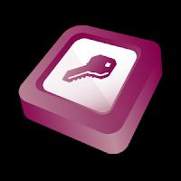 modul tutorial microsoft office access, panduan belajar